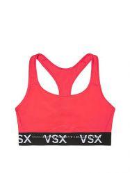 Топ, майка, футболка р. XS, S  от Victorias Secret-для лучших тренировок