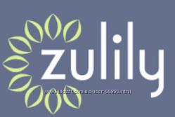 Распродажа на Zulily. до 90 скидка на разного рода товары