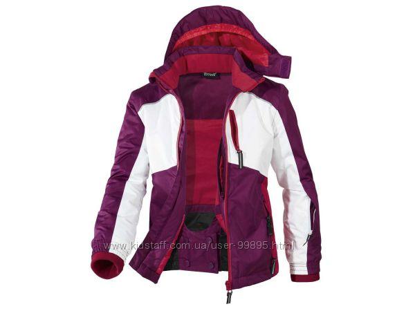 Курточка Crivit размер 158-154. Германия
