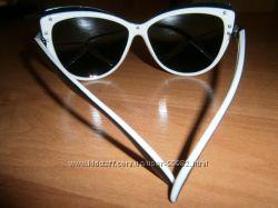 Стильные женские очки новые