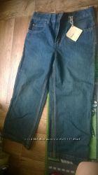 джинсы timberland 5 лет новые