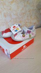 Продам новые туфли Elefanten Австрия, 20 размер
