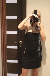 Платье Ostin НОВОЕ. 42 или XS.