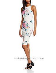 Сукня bodycon New Look 8uk