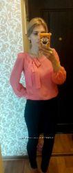 Очень красивая блузка New Look