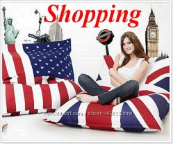 Англия доставка 5 фунтов кг