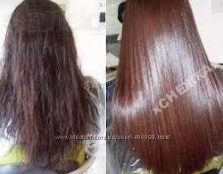 Травяной сбор лечит выпадение волос. Лучший рецепт трав