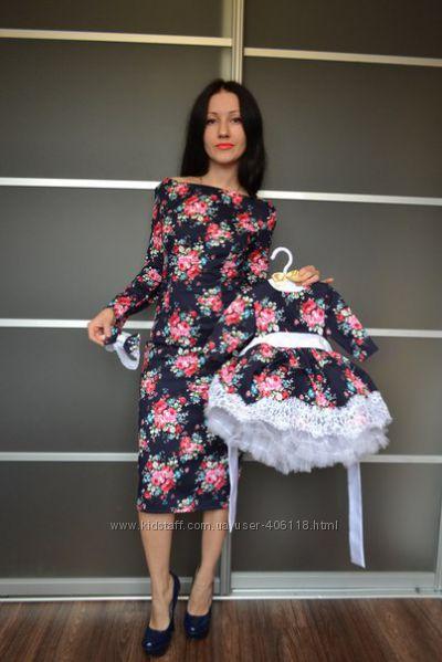 Вязание спицами для новорожденных: схема чепчика