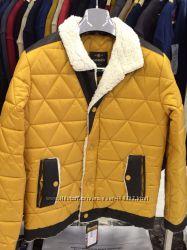 чоловічі  куртки Турція