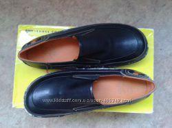Стильная молодежная обувь Eject. 41 размер.