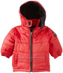 Отличная зимняя курточка IXtreme  на годик
