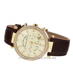 Часы Michael Kors MK2249 оригинал