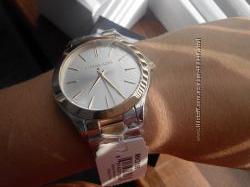 Часы Michael Kors MK3198 sale оригинал