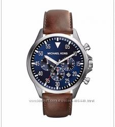Часы Michael Kors MK8362 мужская коллекция оригинал