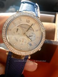 Часы Michael Kors MK2280 sale оригинал