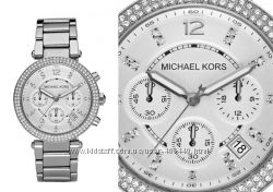 Часы Michael Kors MK5353 оригинал
