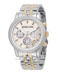 Часы Michael Kors MK5057 оригинал