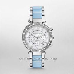 Часы Michael Kors MK6138 sale оригинал