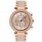 Часы Michael Kors Parker Chronograph MK5896 оригинал