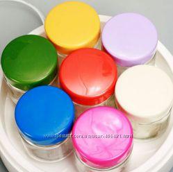 Йогуртница BINATONE YM-70