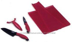 Ножи с тефлоновым покрытием РН-22303