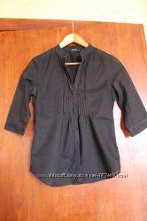 Легкая рубашка Колинс размер s