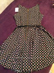 Новое платье Glamorous размер xs