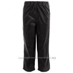 Брюки, штаны, спортивные, водонепроницаемые. США