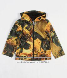 Куртка, ветровка, софтшел, Softshell, Канада