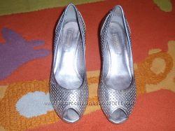 Туфлі ЕССО 37 розмір
