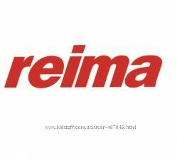 СП детской одежды REIMA -  Финляндия