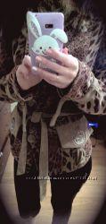 Куртка жакет женская