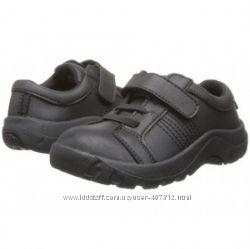 Качественные детские полуботиночки и туфли от брендов KEEN и CROCS