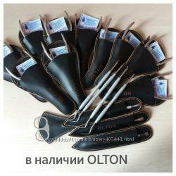 Кусачки для ногтей  Olton