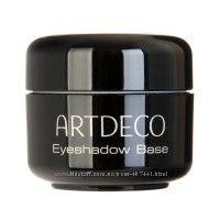 база под тени  Artdeco Eyeshadow Base