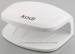 UV LED Лампы торговой марки Kodi Professional