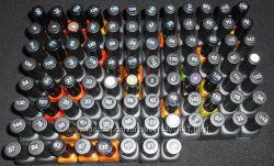 Гель Лак КОДИ 8 мл   есть опт, расширенная палитра на 30 новых цвет