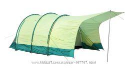 Палатка Trip Trek 4-местная