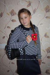 Платье для девочки р. 164-170