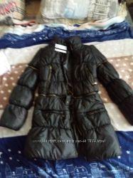 Куртка 4 в одном