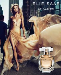 Elie Saab le parfum edp, распив, оригинал, в наличии