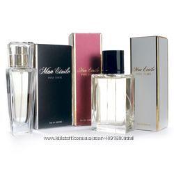 Элитная французская парфюмерия духи MON ETOILE