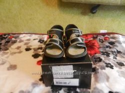 продам сандали RIDER 13, 5 см