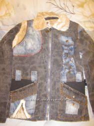 Куртка Signet