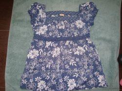 Блузка для беременной Cherokee