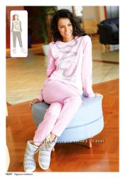 Пижамы, одежда для дома  MilkandHoney Италия