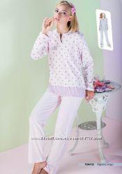 Распродажа  Пижамы MilkandHoney Италия большие размера