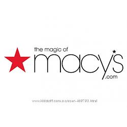 Macys без предоплаты под 10 процентов