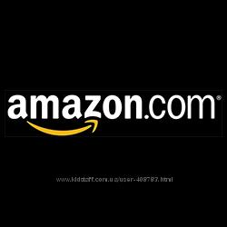 Amazon без предоплаты под 5 процентов