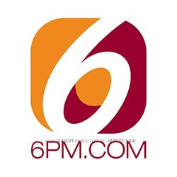 6PM без предоплаты под 5 процентов